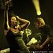 sterrennieuws lokersefeesten2012dag4lokeren