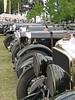 Schloss Dyck Classic Days - Bentley