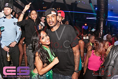 A Night At The #Roxbury with @RosaAcosta 5-10-12 #LANightLife (VVKPhoto) Tags: jennajameson andavontewright