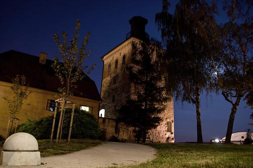 Thumbnail from Lotršćak Tower