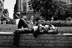 Budapest (SCL/BUD) Tags: nikon hungary budapest nikkor f4 buda pest easterneurope voda magyarorszag hungra buda 1635 europadeleste documentaryphotography aquincum fotografadocumental d7000 tierradelosmagiares 1635f4 nikond7000 nikon1635f4 nikkor1635f4 wwwjulianmontonicom
