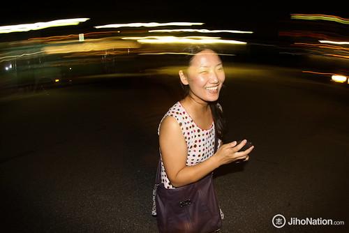 JihoNation-0009-IMG_3398