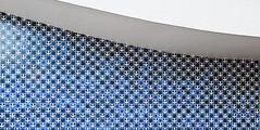 Soma das artes (PedroGiunti) Tags: brazil church niemeyer brasília arquitetura brasil architecture canon concrete oscar igreja igrejinha 1855mm athos azulejos fátima concreto armado bulcão t2i