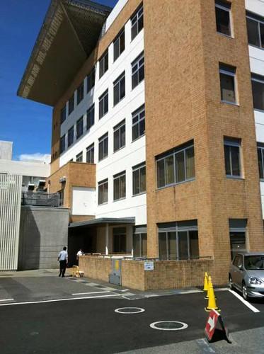 相澤病院 画像6