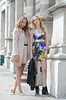 Autumn 2012 for Penneys Photo: Photocall Ireland