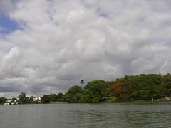 Lago las Ilusiones (Caneckman) Tags: