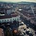 Clujul vazut de sus 12
