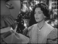 Maureen O'Sullivan (annacarvergay) Tags: necklace lace adrian janeausten prideandprejudice maureenosullivan robertzleonard