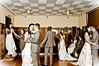 Bridal Jigsaw (Oddikennari) Tags: wedding groom bride iceland soe brúðkaup 2012 akranes brúðhjón flickraward nikond300 brúðarmyndir