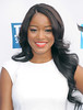 Keke Palmer - DoSomething.org and VH1's 2012 Do Something Awards, California