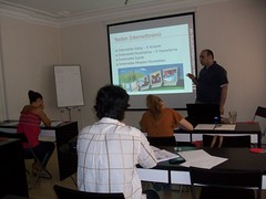 MarkeFront - İnternet Reklamcılığı Eğitimi - 01.08.2012 (7)