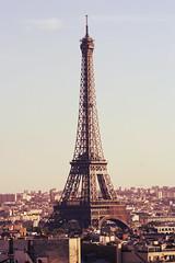 Eiffel (Aidan Formigoni) Tags: paris france tower tour eiffeltower frana eiffel toureiffel
