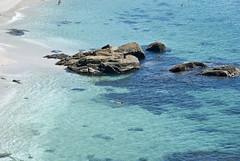 IslasCies_playaNosaSenora