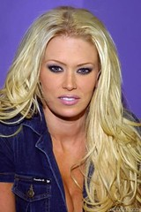 jenna_jameson_photo_34 (doom_777) Tags: actress jennajameson