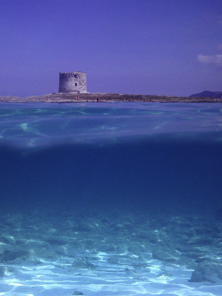 The World's Best Photos Of Sardinia And Sottacqua