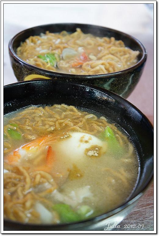 歸仁鍋燒意麵臭豆腐 (8)