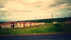 mozambique (meeeeeeeeeel) Tags: africa urban aviary roads mozambique paisagens maputo moambique estradas matola africancity komatipoort