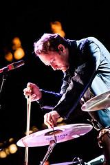 Sigur Ros 14 (enola.be) Tags: concert belgium jan live gig den van ros sigur rs antwerpen 2012 enola jonsi olt rivierenhof bulck