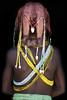 African Hair Style of Mumuhuila girl (Mario Gerth Photography) Tags: africa girls friends people black cute tourism kids children de necklace beads und african south culture mario tribal des tribes tradition tribe jewels ethnic colliers cultura sul tribo necklaces angola ethnology tribu tourismo herero töchter windes söhne etnia étnico tarditional etnias angolan ethnie gerth hereros אנגולה mumuila 安哥拉 muhuila ангола mumuhuila mwila أنغولا ανγκόλα 앙골라 アンゴラ แองโกลา muwila muhuilas wwwmariogerthde