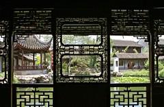 wangshi yuan - suzhou - china - 12 (hors-saison) Tags: china garden suzhou jardin  trung kina chine   kiina    masterofthenetsgarden  quc  maitredesfilets szhu      wngshyun