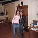 """Club Tappo 1.06.2007 001.jpg • <a style=""""font-size:0.8em;"""" href=""""http://www.flickr.com/photos/85845163@N08/7883549616/"""" target=""""_blank"""">View on Flickr</a>"""