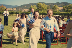 Barrett_Asia_321 (Ryan Polei | www.ryanpolei.com) Tags: california wedding barn canon vintage photography diy solvang centralcoast ryanpolei instagram barrettandasia