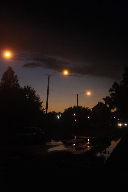 nightphotography nc northcarolina toyota avalon 2007 newbern comfortsuites toyotaavalon cravencounty