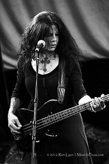 IMG_9472 (Ron Lyon Photo) Tags: troubadour concreteblonde jamesmankey johnettenapolitano grammycom musicinpress