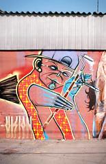KING CHIPA (VISIONAIR *) Tags: king universal visionair sopaipilla chipmogli