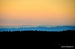 DSC_5879 (Kavin Chawla) Tags: beautiful alaska landscape photography anchorage denali hdr