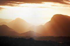 Terra mdia (JulianoKoscky) Tags: nature paisagem terra condado morros