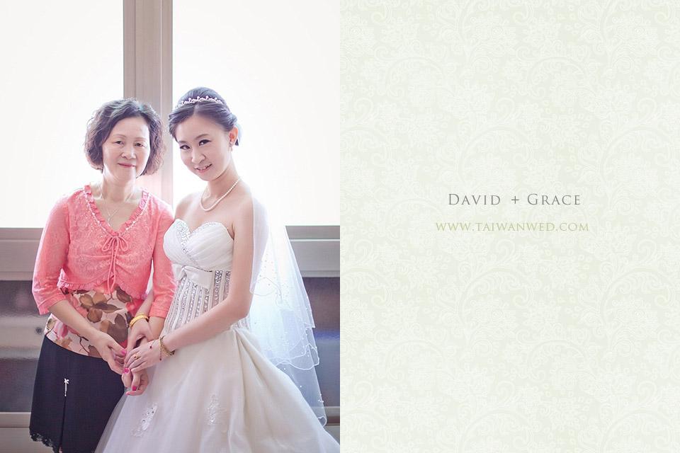 David+Grace-017