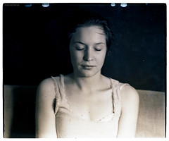 those rare occasions (pixelwelten) Tags: portrait art analog mediumformat kunst hamburg sensual nah analogue delicate intimate mittelformat nachhaltig rdigerbeckmann beyondvanity jenseitsvoneitelkeit