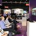 Visual_Studio_2012_Media_Launch (1 of 10)