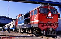 Cianjuran local train (maulana_BB204) Tags: me2youphotographylevel1