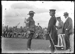 B46130_99_b (State Library of South Australia) Tags: soldier worldwari unknown ww1 anzac unidentified aif australianimperialforce statelibraryofsouthaustralia chamberlaincollection centenaryofanzac