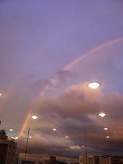 Rainbow (Kumiko709) Tags:   iphoneography