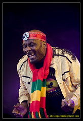 JIMMY CLIFF. 15 (adriangeephotography) Tags: music festival rock photography dance punk live ska fair hampshire swing event bands psycho rockabilly billy roll adrian gee reggae gypsy 2tone 2012 acts balkan boomtown adriangeephotography