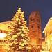 Winterromantik in Zell am See