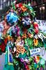 2012-06-20 11.24.58-1 (Dean.Chahim) Tags: brazil rio march riodejaniero peoplessummit internationaldayofaction rio20 cupuladospovos