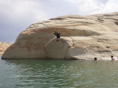 hidden-canyon-kayak-lake-powell-page-arizona-southwest-IMGP2707