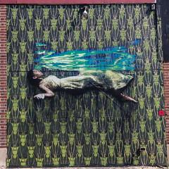 Mural by Logan (Alejandro Ortiz III) Tags: newyorkcity newyork beach alex brooklyn digital canon eos newjersey asburypark nj boardwalk canoneos allrightsreserved lightroom rahway alexortiz 60d lightroom3 shbnggrth alejandroortiziii copyright2016 copyright2016alejandroortiziii muralbylogan