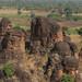 Burkina Faso_096