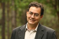 Augusto Cury, escritor (Lima Andruka) Tags: autor bestseller escritor augustocury