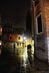 DSC_6432-Venezia. (marcelollobet) Tags: venezia venecia venice veneto italy italia travel travelphotography travelling traveling streetphotography streetscape travelphotographer travelitalia nikon nikonphotography nikond4 nikon2470 marcelollobet marcelollobet