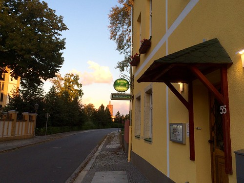 Radtour 2016 - Oder-Neiße-Radweg