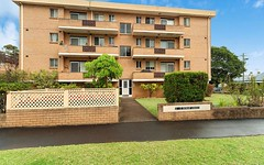 14/11-13 Dunlop Street, North Parramatta NSW