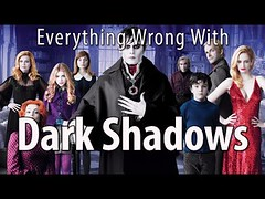 Everything Wrong With Dark Shadows In 16 Minutes Or Less (Download Youtube Videos Online) Tags: everything wrong with dark shadows in 16 minutes or less