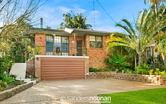 70 Clarke Street South, Peakhurst NSW