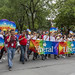 Liberal Party Pride Parade 2016 - 01